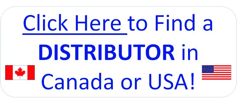 distributorlocator