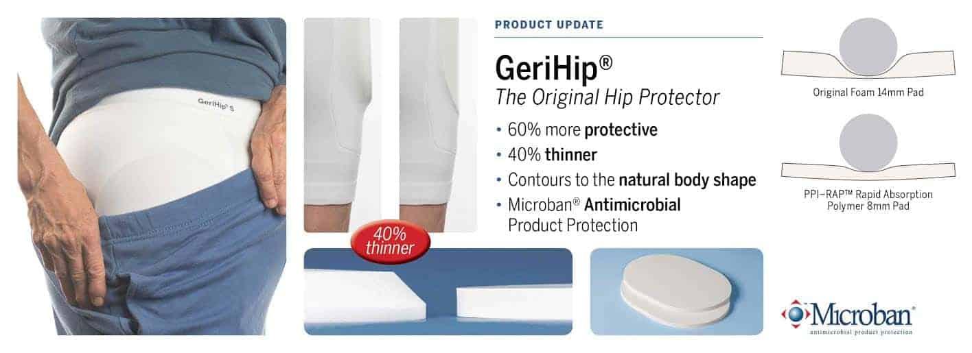 GeriHip™