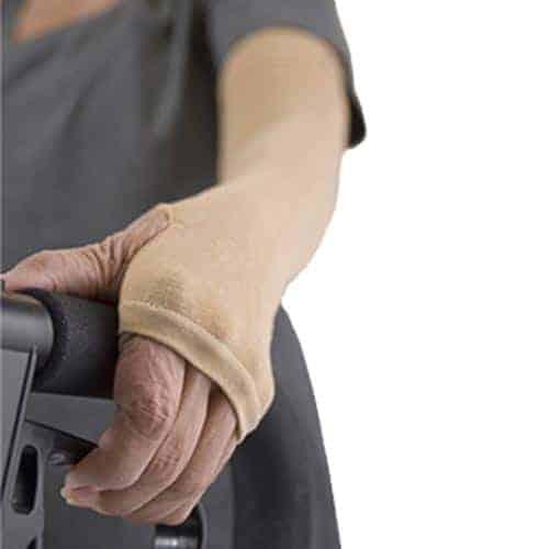 Geri-Glove-Featured-Image