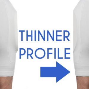 thinner-profile
